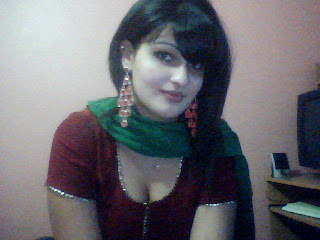 indian call girl number