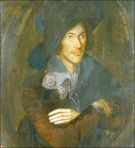 john donne metaphysical conceit essay Essay on the metaphysical conceit donne uses the metaphysical conceit of a compass to illustrate their bond t and john donne for metaphysical conceit.