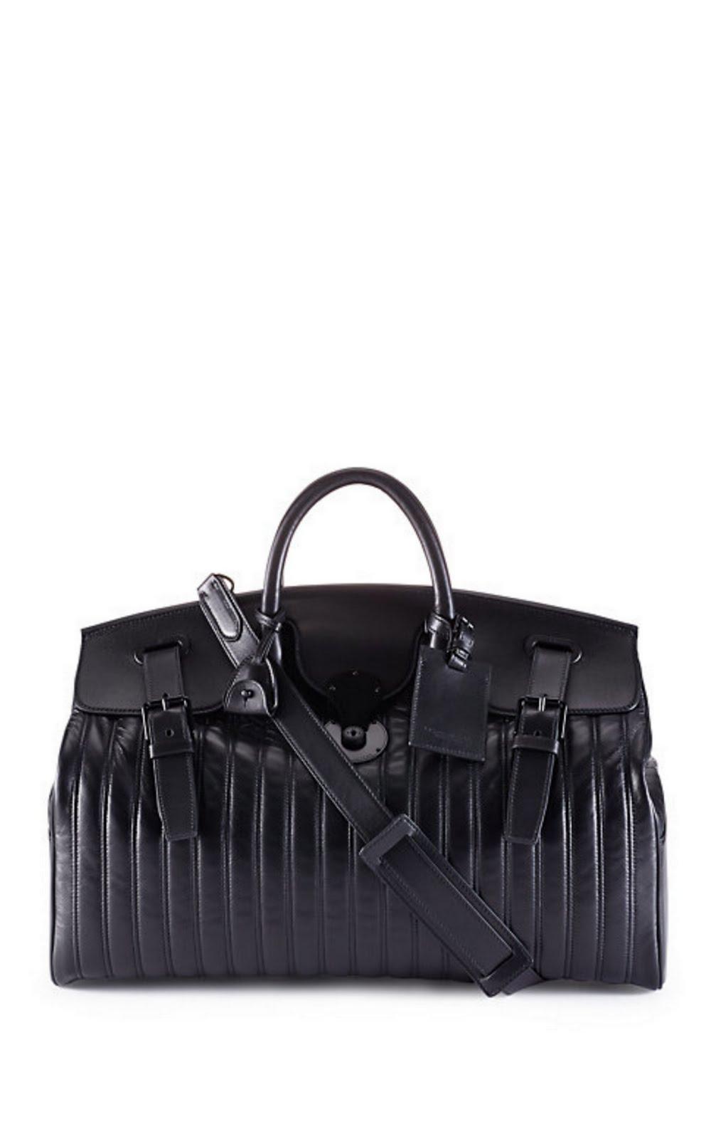 ----------Cooper Bag-------