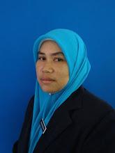PN. IHSAN BASRIAH BT. SALLEH