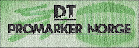 ProMarker Norge Design Team