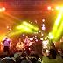 Martín Elías canta adelanto de nueva canción para el año 2016