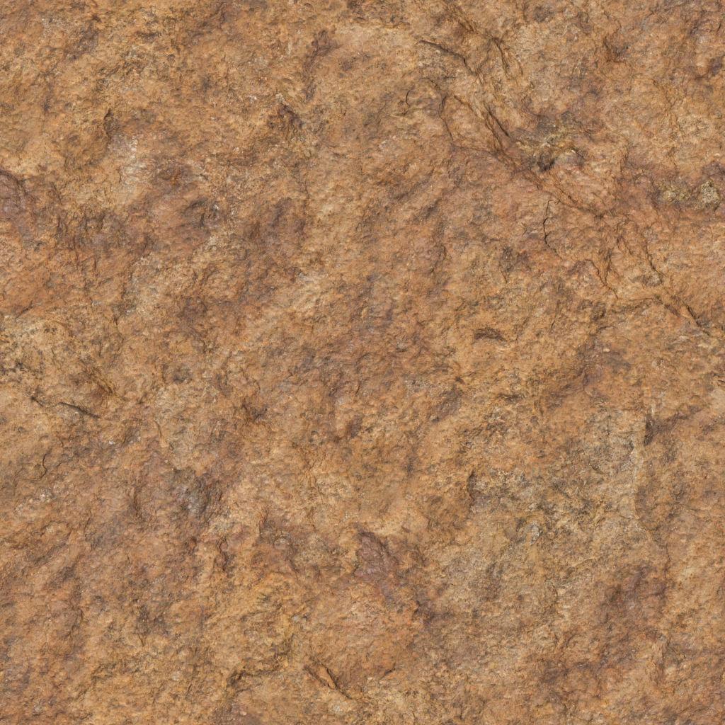 Rock Texture Seamless High Resolution Seamle...