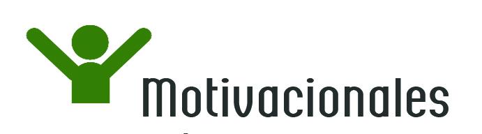 Ronny Ricaurte Triana - Conferencias Motivacionales