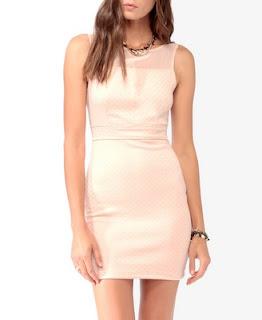 beyaz elbise, krem rengi elbise