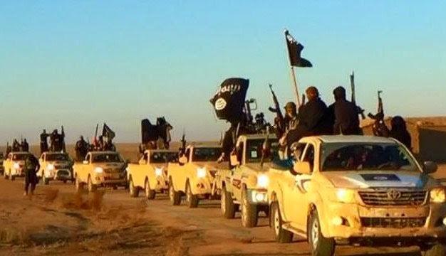 ISIS-invasion-conjugando-adjetivos