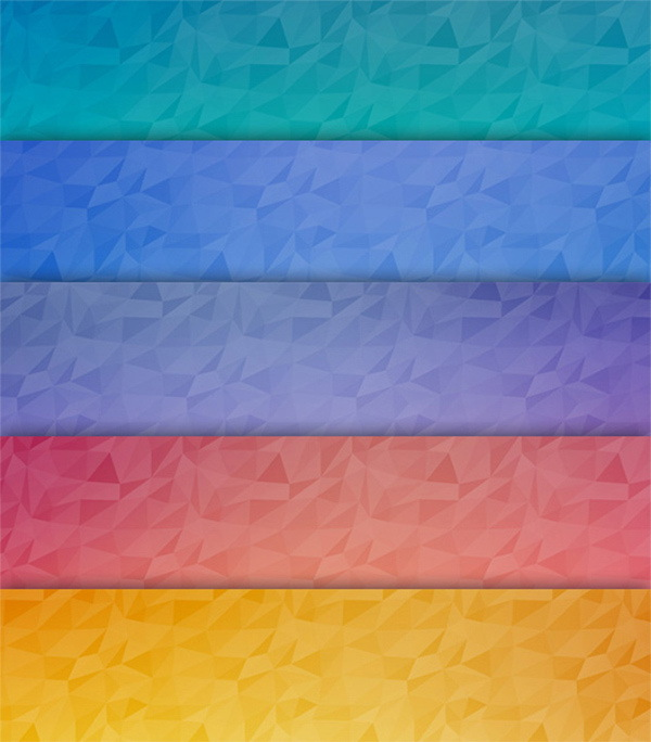 http://2.bp.blogspot.com/-uD9MDHB3KHU/VMvU_u5z4CI/AAAAAAAAbpk/Mbjhbc2dAKU/s1600/Seamless-Polygon-Backgrounds.jpg