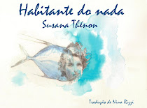 susana thnon