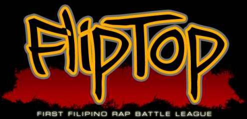 First Filipino Rap Battle League