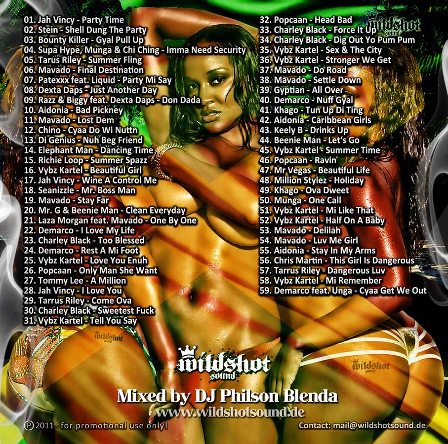 http://2.bp.blogspot.com/-uDCAhKmVuRk/Ts7C0CINCgI/AAAAAAAAPR4/6m8zvZSxx5M/s1600/wss_TUN-UP-DI-TING_cover_back_web.jpg