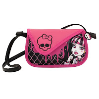 Bag Monster High2