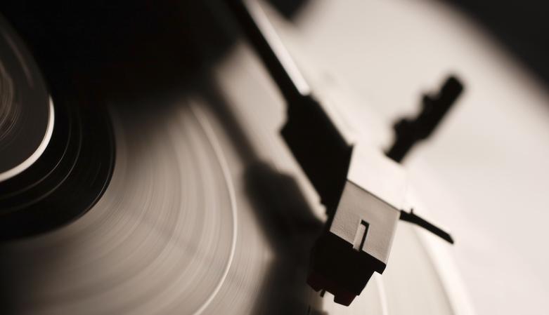 Vinyl Sentimentalitäten von www.records-revival.de