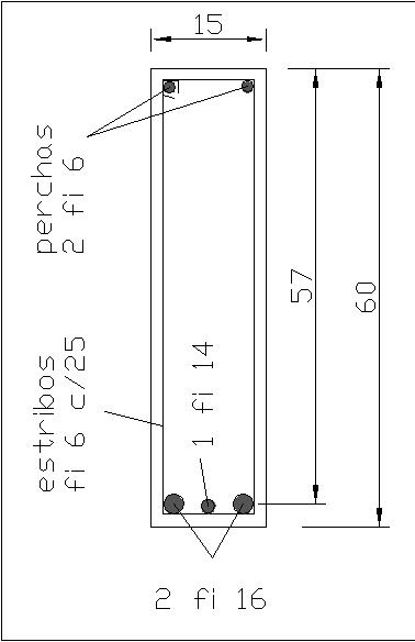 Criterios De Pensamientos C Lculo Y Dimensionamiento De