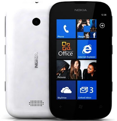 Nokia Lumia 510 Usb Driver and Pc Suite for Windows