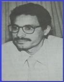 DR.JOÃO CABRAL