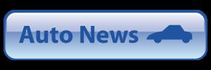 http://newstrichter.blogspot.de/p/autonews.html