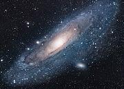 . aprofundar mais sobre o assunto pois o universo é realmente magnífico.