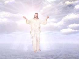 Ya Yesus