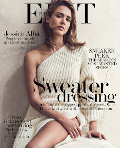 NET-A-PORTER the world's premier online luxury fashion destination