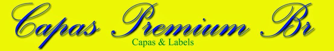 Capas Premium BR