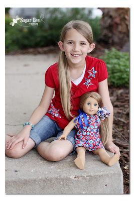coordinating+girl+shirt+and+doll+dress.png