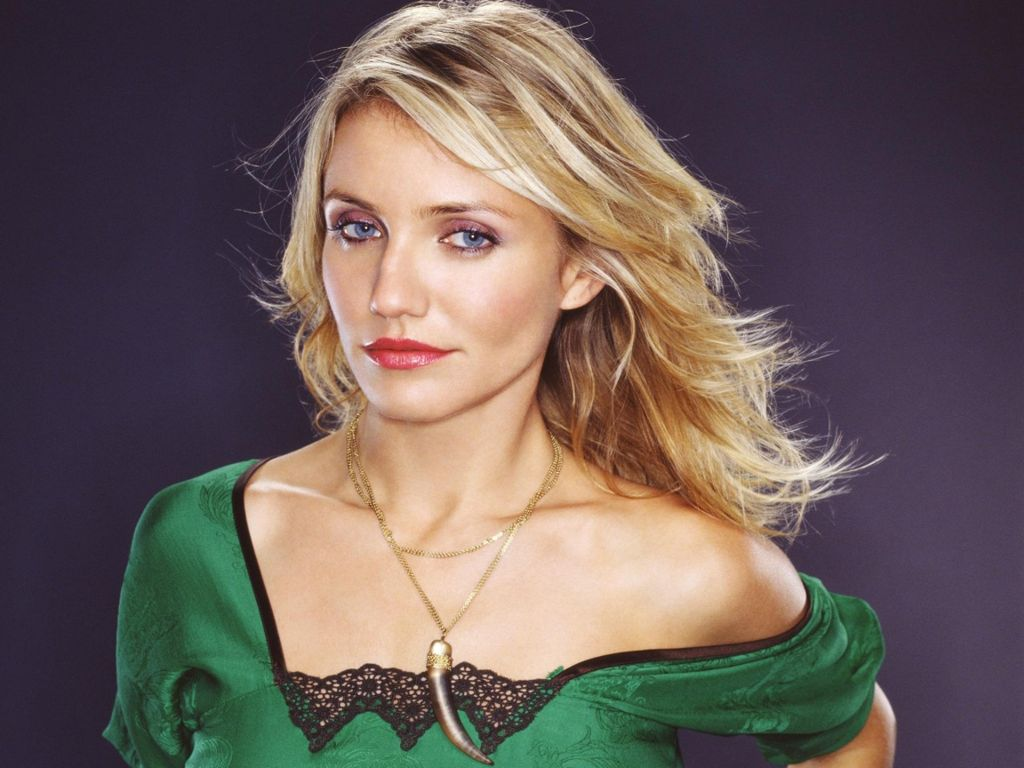 Actresses Pictures Hollywood Actresses