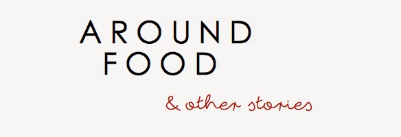 aroundfood