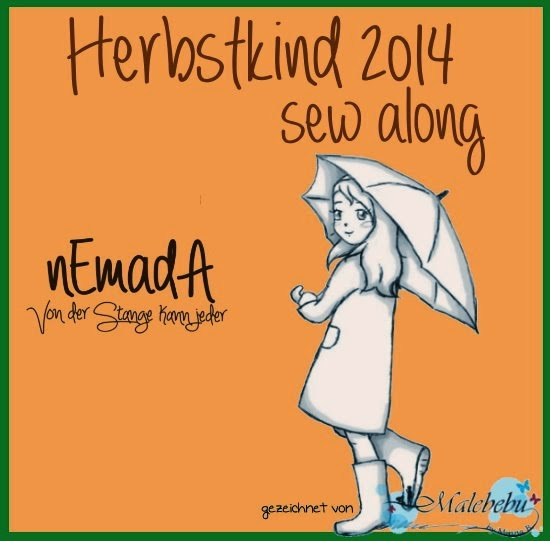 nemada.blogspot.de/2014/08/herbskind-2o14-sew-along-machst-du-mit.html