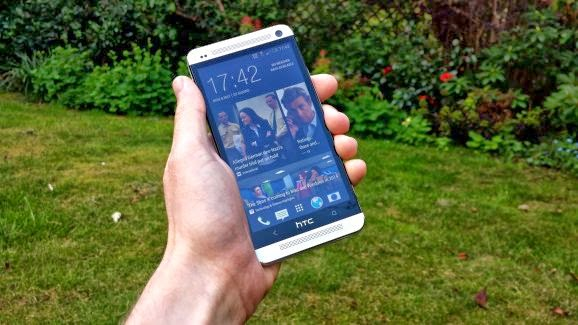 Best Htc Smartphone In 2014 2