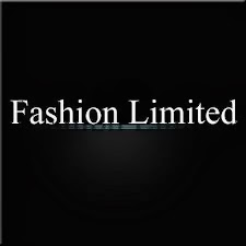 Fashion limited opens monthly