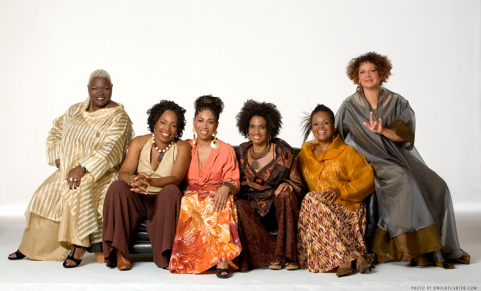 Displaying 19> Images For - Group Of Black Women...