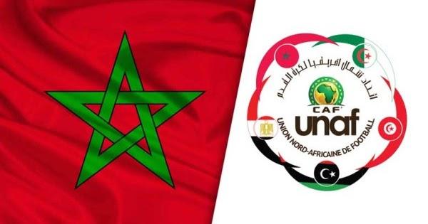 Unaf raja casablanca vs al ismaily live en direct sur - Coupe d afrique en direct sur internet ...