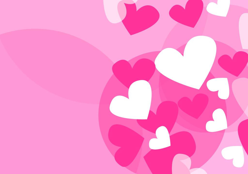 TODO PARA CONQUISTAR A TU AMOR: fondo de pantalla de amor