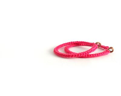 https://www.etsy.com/listing/175617307/copper-nobuki-crochet-earrings?ref=shop_home_active_3