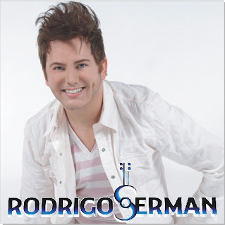 Download Rodrigo Serman - Maluco Pirado