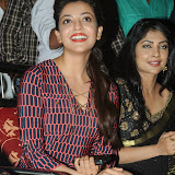 Kajal+Agarwal+Latest+Photos+at+Govindudu+Andarivadele+Movie+Teaser+Launch+CelebsNext+8351