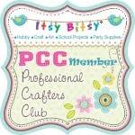 ITSY BITSY PCC MEMBER CLUB