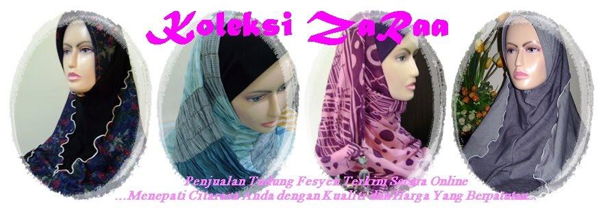 ZaRaa Collection