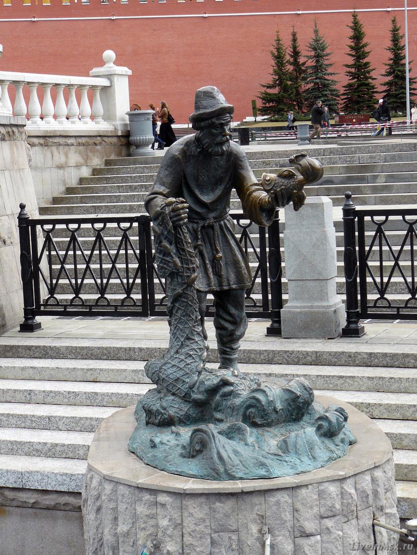 Заказать надгробный памятник это должна быть статуя на колёсах где лучше заказать памятник алматы