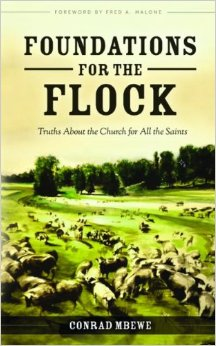 My book on the Church