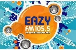 Download [Mp3]- [Hot New Official Chart] เพลงสากลเพราะๆ ฟังสบายๆ 20 อันดับ Eazy FM 105.5 Top 20 Chart 22 February 2014 คุณภาพเสียง 320Kbps [Uploadmass] 4shared By Pleng-mun.com