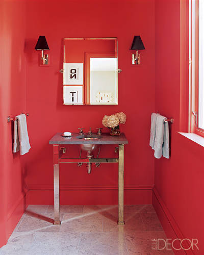 The Bold And The Beautiful Red Room Valentine Day 39 S