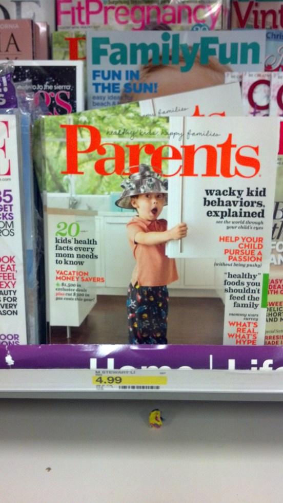 """parenting class assignment 6 07 here you Based on interviews with working- and middle-class parents, we find   homework we mean """"tasks assigned to students by school teachers that are  ( 2007) find  for students in grades 6-12, robinson and harris (2014) find that  helping with  talking about here,"""" you know things like that, """"cause i""""m used to  editing."""