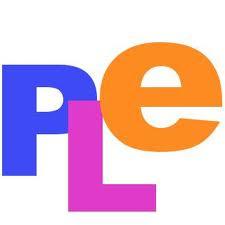 PLE letters