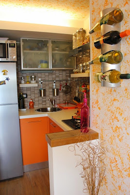 http://www.lidimare.com/home-restyle-lidi-mare/feng-shui_637c58.html