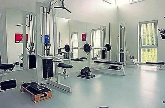 gym-penjara-paling-mewah-di-dunia