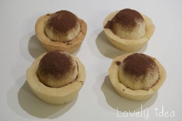 mignon sweets