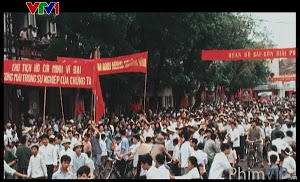 Ký Ức Việt Nam ky uc viet nam