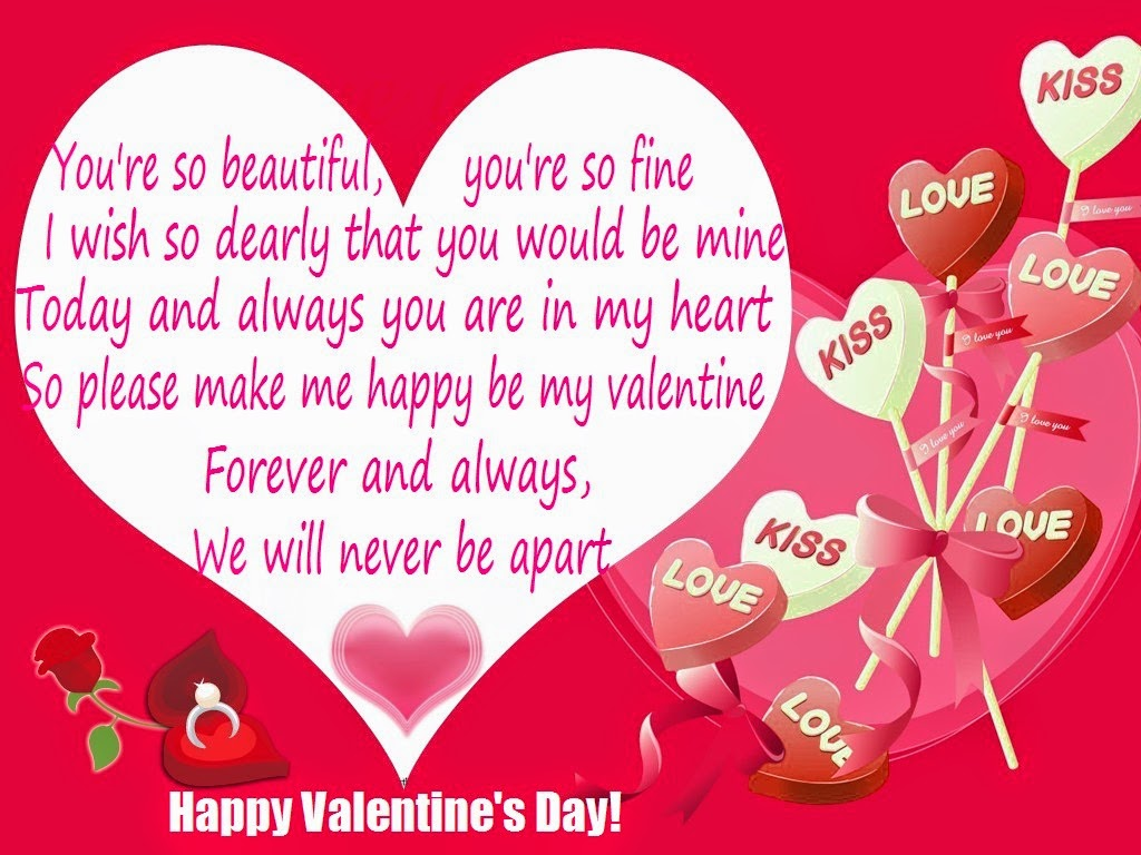 Doc E Valentines Cards Valentines Day Ecards Free Valentines – E Cards for Valentines Day