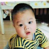 Baby K ~ Waiting